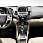 Ford-Fiesta-2014-2