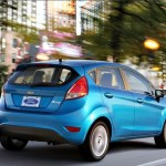 Ford-Fiesta-2014-5