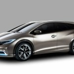 Honda-civic-tourer-concept-1