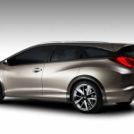 Honda-civic-tourer-concept-2