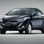 Hyundai-HB20S_2013_1