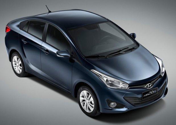 Hyundai-HB20S_2013_7