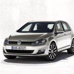 Volkswagen-Golf_VII_2013_1