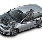 Volkswagen-Golf_VII_2013_7