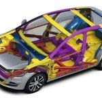 Volkswagen-Golf_VII_2013_8