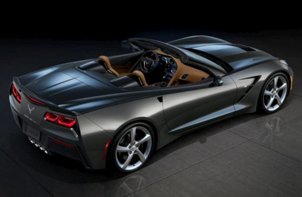 chevrolet-corvette-stingray-convertible-2014-2