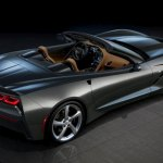 chevrolet-corvette-stingray-convertible-2014-2