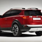 toyota-rav-4-adventure-3