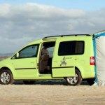volkswagen-caddy-maxi-camper-5