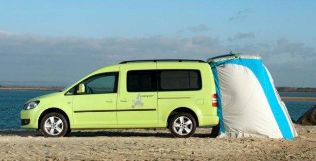 volkswagen-caddy-maxi-camper-6
