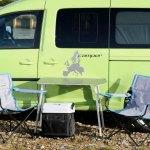 volkswagen-caddy-maxi-camper-8