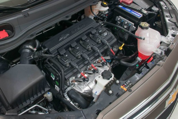 Chevrolet-Prisma-7