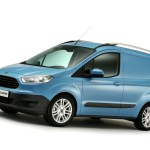 Ford-transit-Courier-3