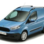 Ford-transit-Courier-4