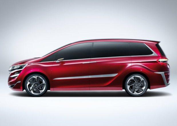 Honda-Concept-M-4