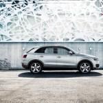 Nuevo-Audi-Q3-2.0TDI-quattro-2
