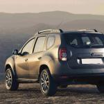Renault-Duster-DC-Design-2