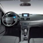 Renault-Fluence-2013-2