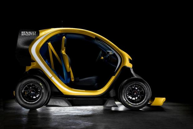 Renault-Twizy-Sport-F1-Concept-4