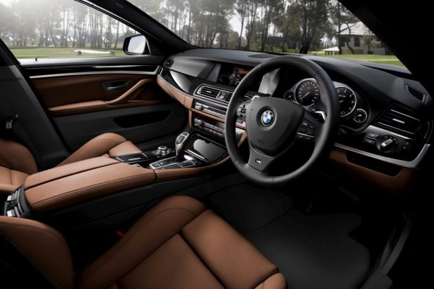 bmw-serie-5-exclusive-sport-3