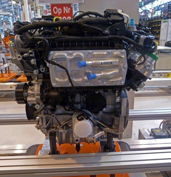 ford-motor-ecoboost-15l-2
