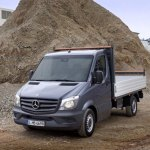 mercedes-benz-sprinter-2014-2