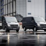 mercedes-benz-sprinter-2014-3