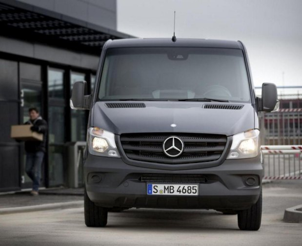 mercedes-benz-sprinter-2014-4