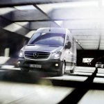 mercedes-benz-sprinter-2014-7