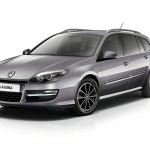 renault-laguna-collection-2013-4