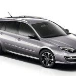 renault-laguna-collection-2013-5