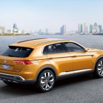 volkswagen-crossblue-coupe-9-b