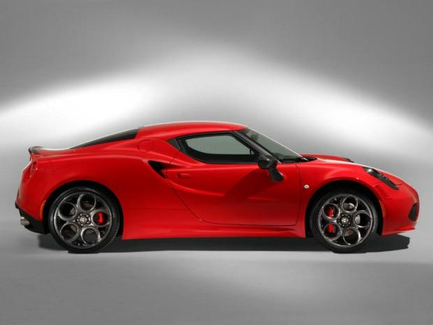 Alfa-Romeo-4C-Launch-edition-5