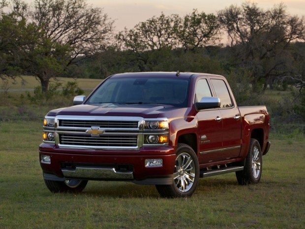 Chevrolet-Silverado-High-Country-10