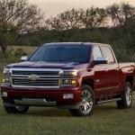 Chevrolet-Silverado-High-Country-10