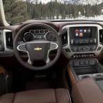 Chevrolet-Silverado-High-Country-2