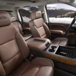 Chevrolet-Silverado-High-Country-3