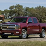 Chevrolet-Silverado-High-Country-5