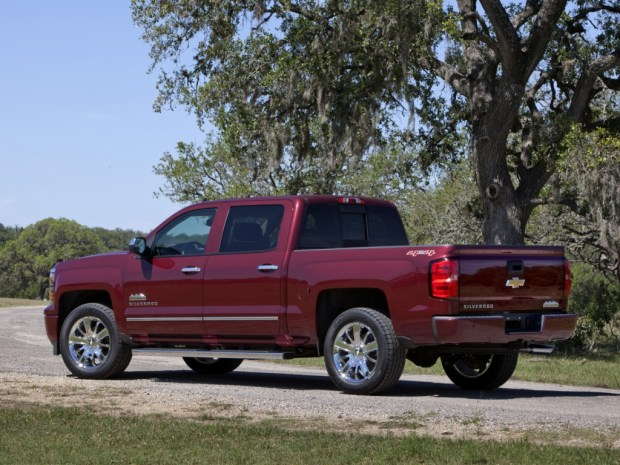 Chevrolet-Silverado-High-Country-6