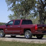 Chevrolet-Silverado-High-Country-6