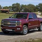 Chevrolet-Silverado-High-Country-9