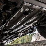 Jeep-Grand_Cherokee_2014_7