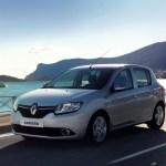 Nuevo-Renault-Sandero-5