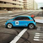 Renault-Twin-Run-Concept-10