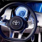 Toyota-NS4-7