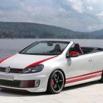 Volkswagen-Golf-GTi-Cabrio-Austria-1