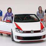 Volkswagen-Golf-GTi-Cabrio-Austria-3