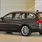 bmw-serie-5-touring-2014-4