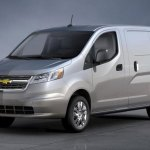 chevrolet-city-express-3