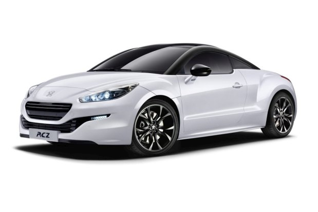 peugeot-rcz-magnetic-limited-edition-1